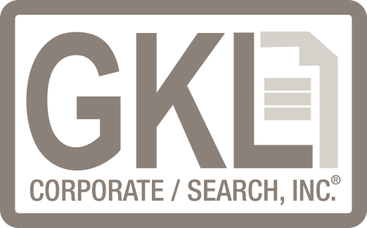 GKL Corporate/Search, Inc.